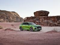 foto: Audi RS Q8_15.jpg