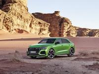 foto: Audi RS Q8_16.jpg