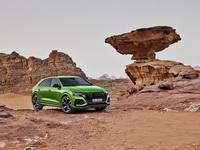 foto: Audi RS Q8_17.jpg