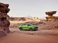 foto: Audi RS Q8_18.jpg