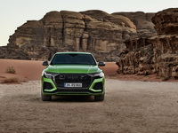 foto: Audi RS Q8_19.jpg