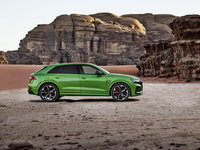 foto: Audi RS Q8_20.jpg