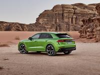 foto: Audi RS Q8_21.jpg