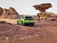 foto: Audi RS Q8_22.jpg