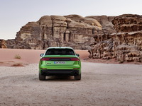 foto: Audi RS Q8_23.jpg
