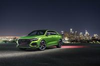 foto: Audi RS Q8_24.jpg