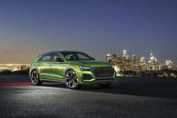 foto: Audi RS Q8_25.jpg