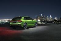 foto: Audi RS Q8_26.jpg