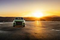 foto: Audi RS Q8_28.jpg