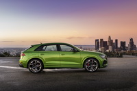 foto: Audi RS Q8_29.jpg