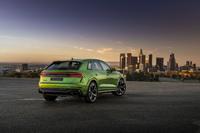 foto: Audi RS Q8_30.jpg