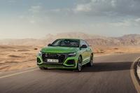 foto: Audi RS Q8_31.jpg
