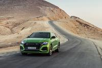 foto: Audi RS Q8_32.jpg