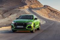 foto: Audi RS Q8_33.jpg