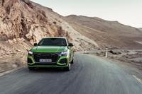 foto: Audi RS Q8_34.jpg