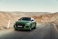 foto: Audi RS Q8_35.jpg