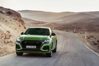 foto: Audi RS Q8_36.jpg