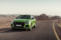 foto: Audi RS Q8_37.jpg