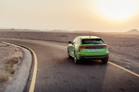 foto: Audi RS Q8_38.jpg