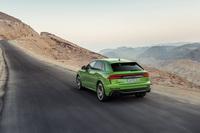 foto: Audi RS Q8_39.jpg