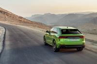 foto: Audi RS Q8_40.jpg