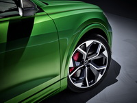 foto: Audi RS Q8_41.jpg