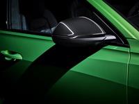 foto: Audi RS Q8_42.jpg