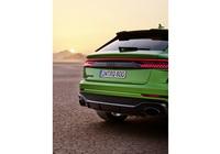 foto: Audi RS Q8_43.jpg