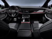 foto: Audi RS Q8_44.jpg