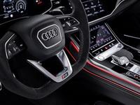 foto: Audi RS Q8_45.jpg