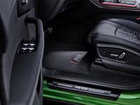 foto: Audi RS Q8_46.jpg