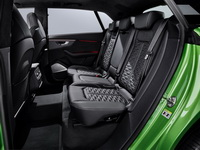 foto: Audi RS Q8_47.jpg