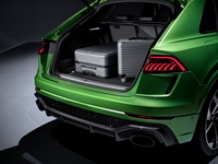 foto: Audi RS Q8_48.jpg
