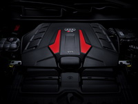 foto: Audi RS Q8_49.jpg