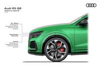 foto: Audi RS Q8_50.jpg