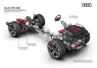 foto: Audi RS Q8_51.jpg