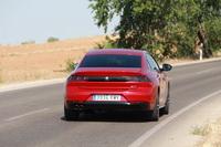 foto: Prueba Peugeot 508 BlueHDI 180 GT Line_12.JPG
