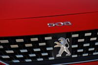 foto: Prueba Peugeot 508 BlueHDI 180 GT Line_14.JPG