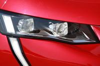 foto: Prueba Peugeot 508 BlueHDI 180 GT Line_15.JPG