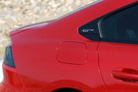 foto: Prueba Peugeot 508 BlueHDI 180 GT Line_18.JPG