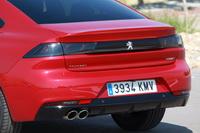 foto: Prueba Peugeot 508 BlueHDI 180 GT Line_19.JPG