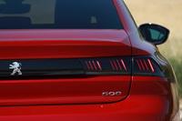 foto: Prueba Peugeot 508 BlueHDI 180 GT Line_20.JPG