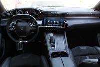 foto: Prueba Peugeot 508 BlueHDI 180 GT Line_23.JPG