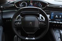 foto: Prueba Peugeot 508 BlueHDI 180 GT Line_25.JPG