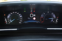 foto: Prueba Peugeot 508 BlueHDI 180 GT Line_26.JPG