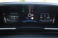 foto: Prueba Peugeot 508 BlueHDI 180 GT Line_27.JPG