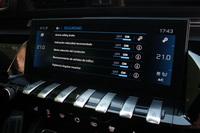 foto: Prueba Peugeot 508 BlueHDI 180 GT Line_34.JPG