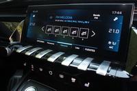 foto: Prueba Peugeot 508 BlueHDI 180 GT Line_37.JPG