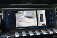 foto: Prueba Peugeot 508 BlueHDI 180 GT Line_39.JPG