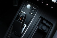 foto: Prueba Peugeot 508 BlueHDI 180 GT Line_41.JPG